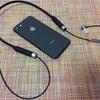 レビュー:RHA MA650 Wireless