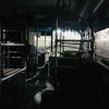 【空港バス|体験談】ニューアーク空港(EWR)からニューヨーク・マンハッタンまで深夜のバス移動レビュー