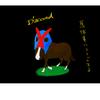 【七夕賞:前編】大波乱必至のハンデ戦を制するのはどの馬?〜過去10年の傾向から注目馬をピックアップ〜