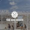 #258 豊洲埠頭先端部に「THE BBQ Beach」 品川、横浜に続き3カ所目、2019年10月5日オープン