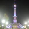 久しぶりの中央アジアの記事&「良い旅」について考える