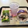 今日の昼食 ♯64