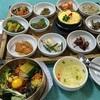 【韓国旅行記1人旅2016年】本場の本物の味は本当にうまいのか? in 錦山~全州