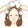 パサパサ髪をツルツル美髪にする簡単な方法!オイルでヘアケア♪