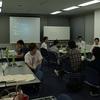 mixi Hackathon in Kyotoのご報告