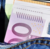 QUOINEXでのイーサリアム購入方法と注意点