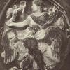 最悪は誰だ?ローマの歴史における暴君ランキングワースト10!