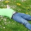 睡眠クオリティを上げる3つの体温スイッチ