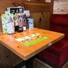 愛知県の朝食はやっぱり、これ!!