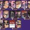【グッズ】名探偵コナン かんばんコレクション 第2弾 2017年7月頃発売予定