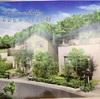 積水ハウスのコモンヒルズはるひ野、ついに建売物件が登場!今回2棟が販売開始しました。