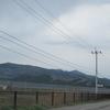 4/29    藤倉山①  獅子畑登山口から 急坂を登る。