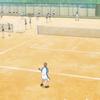 「星合の空」第5話の感想とソフトテニスの解説