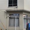 【♯36】石町通り(栃木県宇都宮市)/通称道路名標識探訪