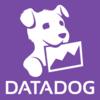 Datadog の導入がめっちゃ楽だった話