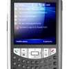 Apparently Fujitsu-Siemens really is releasing Pocket PC phone : Pocket Loox T800 !
