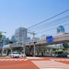 川崎市に引っ越したいけど治安が気になるなら、神奈川警察のぴーがるくん子ども安全メールに登録してみよう。