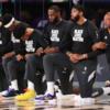 【ニワカNBAファン便り#6】NBAが帰ってきた!