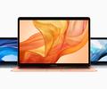 【2018年最新版】MacBook, Air, Proの後悔しない選び方【詳細スペック比較,BTOオプション】