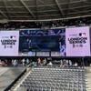 ロンドンでマー君登板!?MLB公式試合 in London
