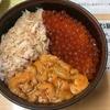 ちょっと函館まで、ご飯を食べに行く(day3)