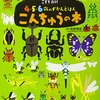 夢占い!虫が印象的な夢の意味とは?寄生虫、体の中、食べる、刺される、退治できない、退治する、出てくる、巨大化、追われる、逃げる、大量、発生など