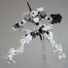30MM bEXM-15 ポルタノヴァ(宇宙仕様)[グレー] レビュー ポルタノヴァ版スターターセット登場