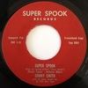Sonny Smith / Super Spook