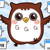 Gポイントの登録方法!スマホ版、PC版画像付き♪