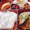 【食べログ】がっつりお肉を食べたいあなたへ。関西のオススメ焼肉3選紹介します!