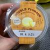 栄屋乳業:ひかえめに言って濃厚な杏仁プリン/濃厚なめらかレアチーズケーキのようなプリン/瀬戸内レモンのレアチーズ/マンゴーナタデココアイスバー/CAKE PUDDING -ケーキプリン/ダブルフロマージュ