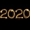 【祝!開設1周年】ビズペラの2020年の意気込み
