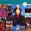 シンコーミュージックのディスク・ガイド「ジャズ・ロック」