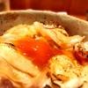吉祥寺で300件以上ランチを食べた中で【一番印象に残ったランチ】とは・・|日本酒庵 吟の杜 吉祥寺