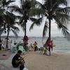 全盛期は過ぎ去りし過去?タイのパタヤビーチの今をレポート!