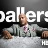 【海外ドラマ】『Ballers/ボウラーズ』がおもしろい!主役はドウェイン・ジョンソン、主要キャストにはアカデミー俳優の息子!