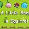 「リスタウンの小さな店」食料店のオーナーとなり、農業やモンスターとのバトルをこなし、住民たちとの交流を楽しむシュミレーションRPG