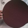 Intel、Tiger Lakeのより詳細な仕様を明らかに 10nm SuperFinで製造へ