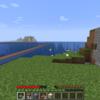 MinecraftにComputerCraftを入れた
