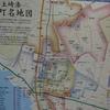 土崎港の歴史