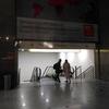 進化するPutrajaya&Cyberjaya駅