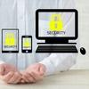 パスワード管理の不安をエクセルで解消し安心する方法