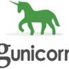 Django の runserver より gunicorn のほうが早くなるのか ApacheBench で検証