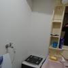 双極性障害と洗面所改良!