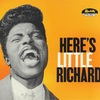 1956.10.15. LITTLE RICHARD [21st session (Specialty)]