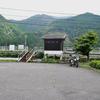 樽見線:水鳥駅 (みどり)