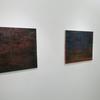 【ART】R3.8/31~9/18_福田真知「Closed Eyes ー眼を閉じてー」@The Third Gallery Aya