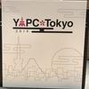 YAPC::Tokyo 2019でコアスタッフとして、前夜祭LTソンと、本編オープニングをやってきた