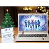 A.B.C-Z / A.B.C-Z 1st Christmas Concert 2020 CONTINUE? 2021年06月23日発売決定!! #ABCZ