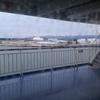 北海道苫小牧〜秋田までの新日本海フェリーが思いの外めちゃ楽しかった件